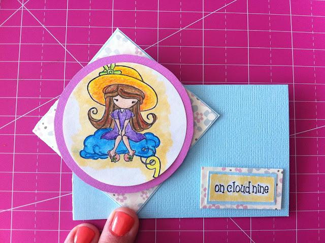 twist-turn-card-stamp-copic-cute
