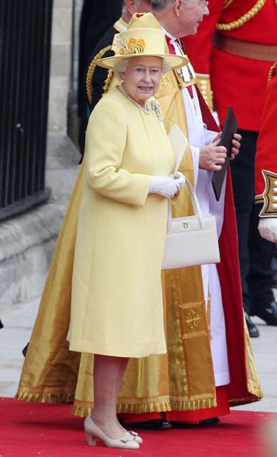 queen elizabeth ii wedding pictures. queen elizabeth ii wedding