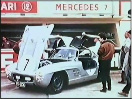 Mercedes+300+SL+Le+Mans+1956+Metternich+009