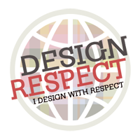 Design Respect
