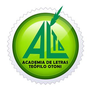 ACADEMIA DE LETRAS DE TEÓFILO OTONI - MINAS GERAIS