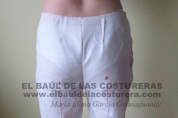 Ropa Mujer Compra Jeans, Zapatos, Chaquetas Tennis - imagenes de pantalones de dama