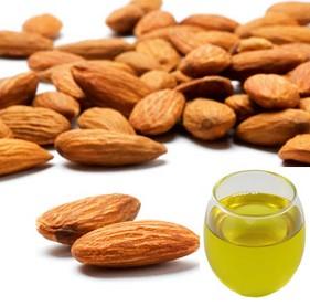 kacang almondhttp://www.jadigitu.com/2012/12/berbagai-manfaat-minyak-almond.html