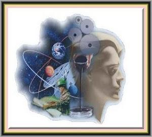 Filosofía e Historia de la Ciencia y la Tecnología