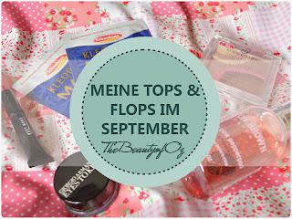 http://www.thebeautyofoz.com/2013/10/meine-tops-und-flops-im-september.html
