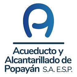 Acueducto de Popayán