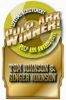PA Award