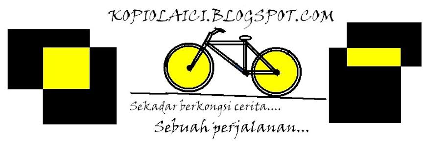 Kopiolaici.blogspot.com