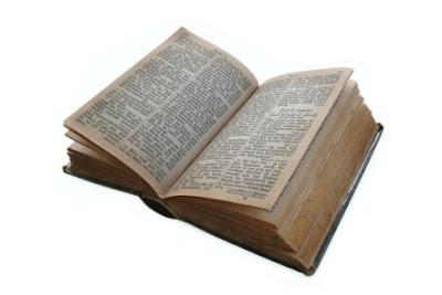 A-BÍBLIA-O-LIVRO-MAIS-ENIGMÁTICO-E-POLÊMICO-DE-TODOS-OS-TEMPOS.