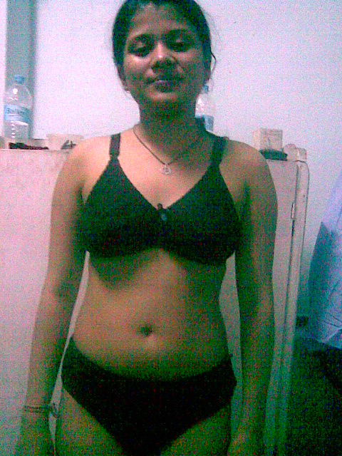 Manisha nude for bf