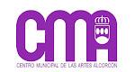 CENTRO MUNICIPAL DE LAS ARTES BUERO VALLEJO