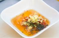 pollo, glaseado, albaricoque, cuscús, receta, recetas caseras, mermelada, comino, jengibre,