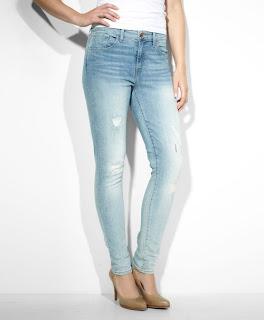 Tips Merawat dan Membersihkan Jeans