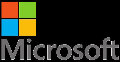 Innovaciones de Microsoft