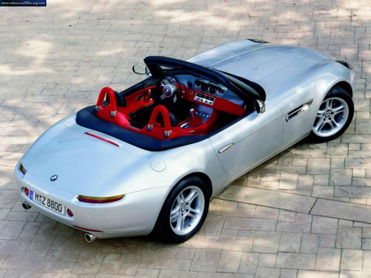 BMW Z8 (E52)-3.bp.blogspot.com