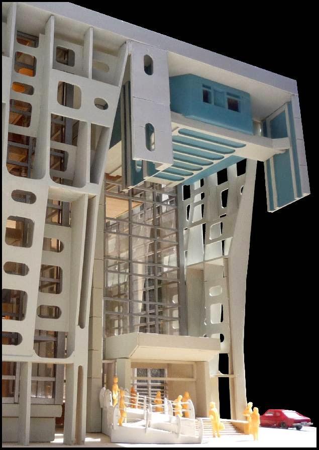 Arquitectura, Viviendas y Paisajismo