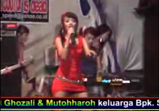 Download Video Dangdut Hot D'Angels dsayyidan - Edot Arisna 3gp