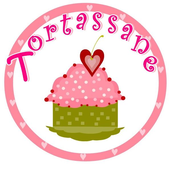 TORTASSANE