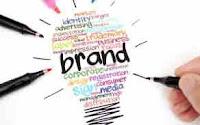 Reponsive Info Blog, brand logo