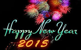 http://3.bp.blogspot.com/-q_z8v1th9qg/Uy5UPw7LjnI/AAAAAAAAEn8/hlnihgnUBHE/s1600/happy+new+year+2015.jpg