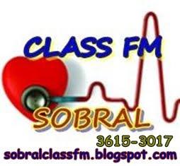 SOBRAL CLASS FM