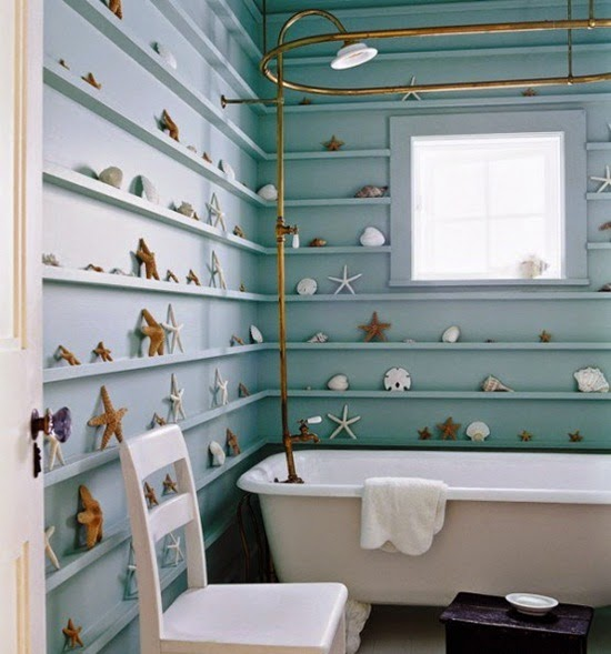 http://www.funmag.org/home-decor/bathroom-decorating-ideas-26-photos/