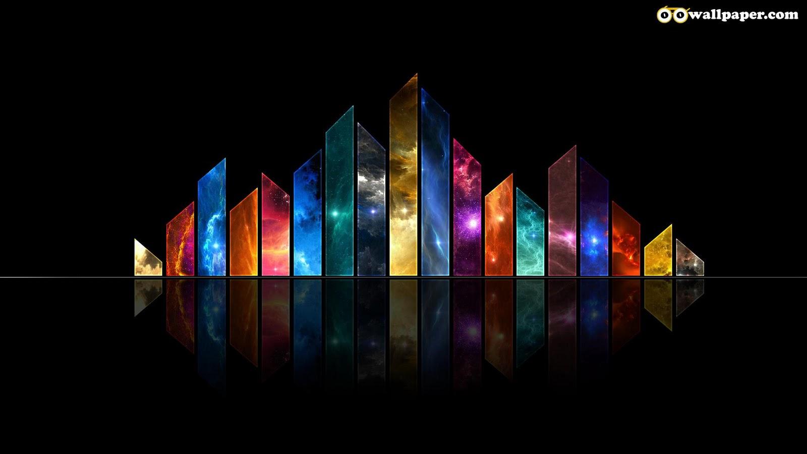 http://3.bp.blogspot.com/-qa0_Lvs57Y8/Twm6qgutE9I/AAAAAAAAA8E/WRbGl3LH6TA/s1600/oo_Colorful+05.jpg