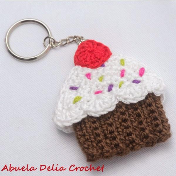 Abuela Delia Crochet: Comprar