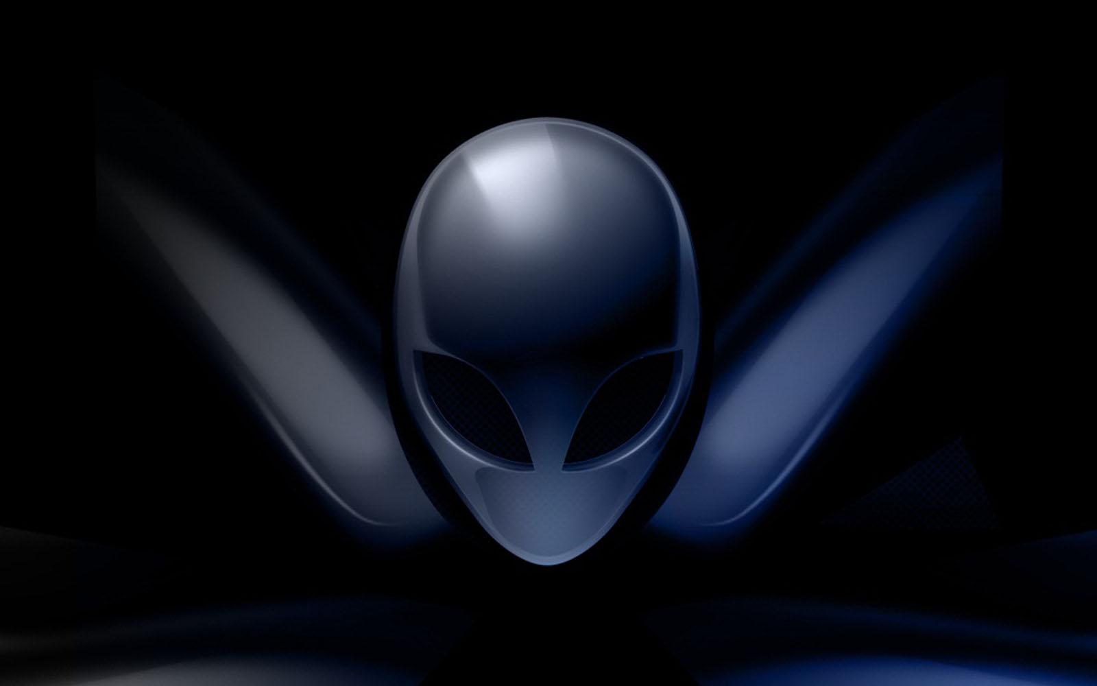 alienware desktop - photo #7