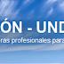 Lista de Ingresantes UNDAC 2015-1 Examen Extraordinario del 16 de Noviembre del 2014 | Universidad Nacional Daniel Alcides Carrión