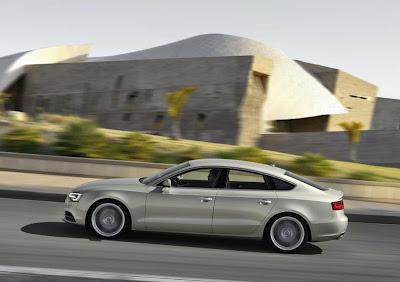 2012 Audi A5 Sportback,2012 audi a5,audi a5,audi a 5,a5
