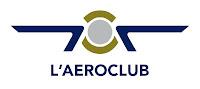 Entreu al Web de L'Aeroclub.