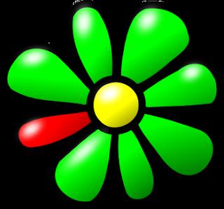 تحميل ماسنجر اي سي كيو - Download ICQ 2013