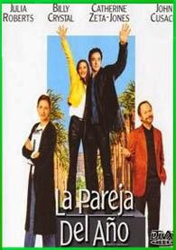 La Pareja del Año | 3gp/Mp4/DVDRip Latino HD Mega