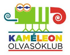 Kaméleon Olvasóklub