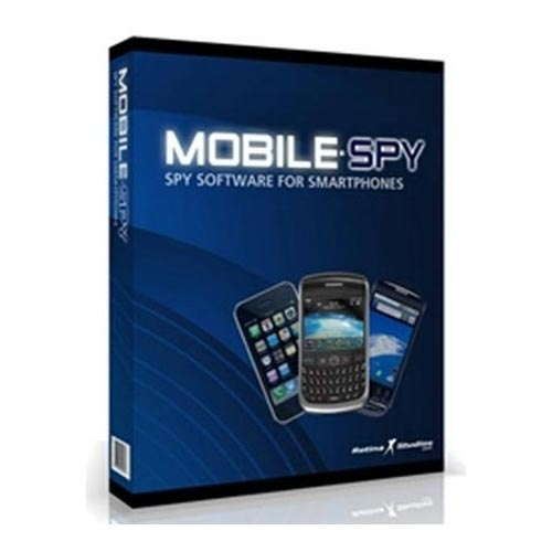 Mobile Phone Spyware Removal