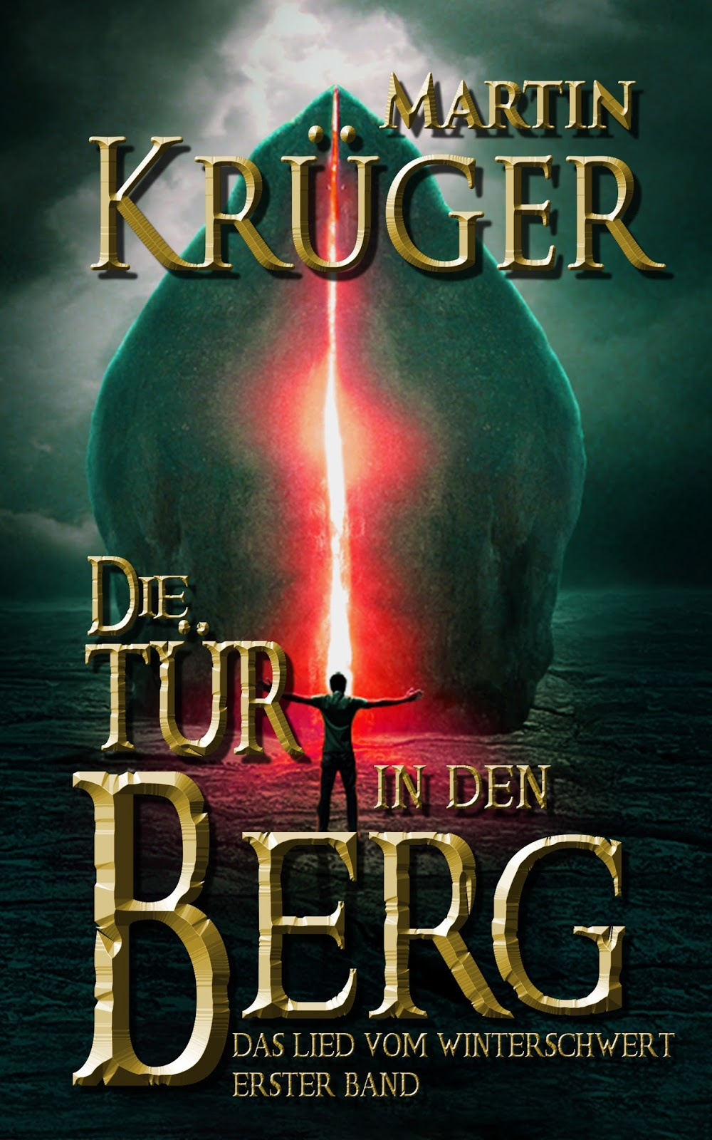 http://www.amazon.de/gp/product/B00M2AOB1A