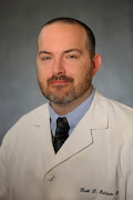 . Robert Wood Johnson School of Medicine. He completed an orthopaedic .