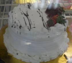 Cake De Nata Cubano Receta