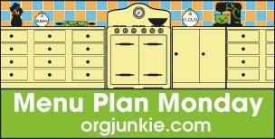 http://orgjunkie.com/2014/09/menu-plan-monday-sept-814.html