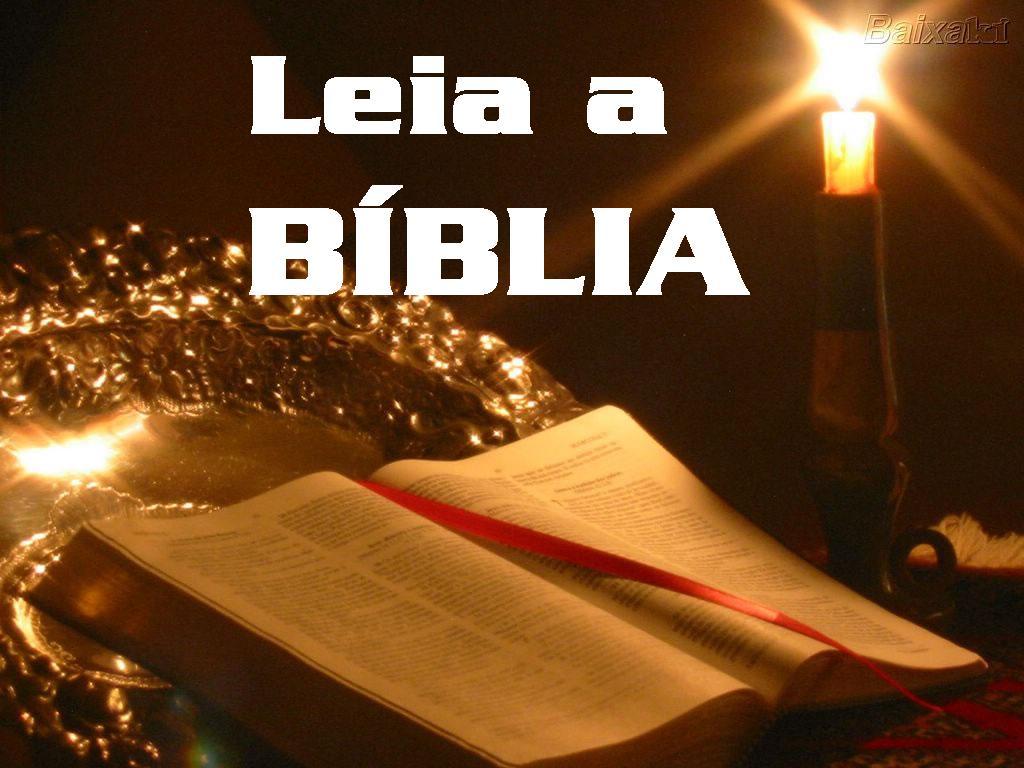Frases De Pessoas Famosas Sobre A Bíblia Paulo Sérgio Falando De Deus