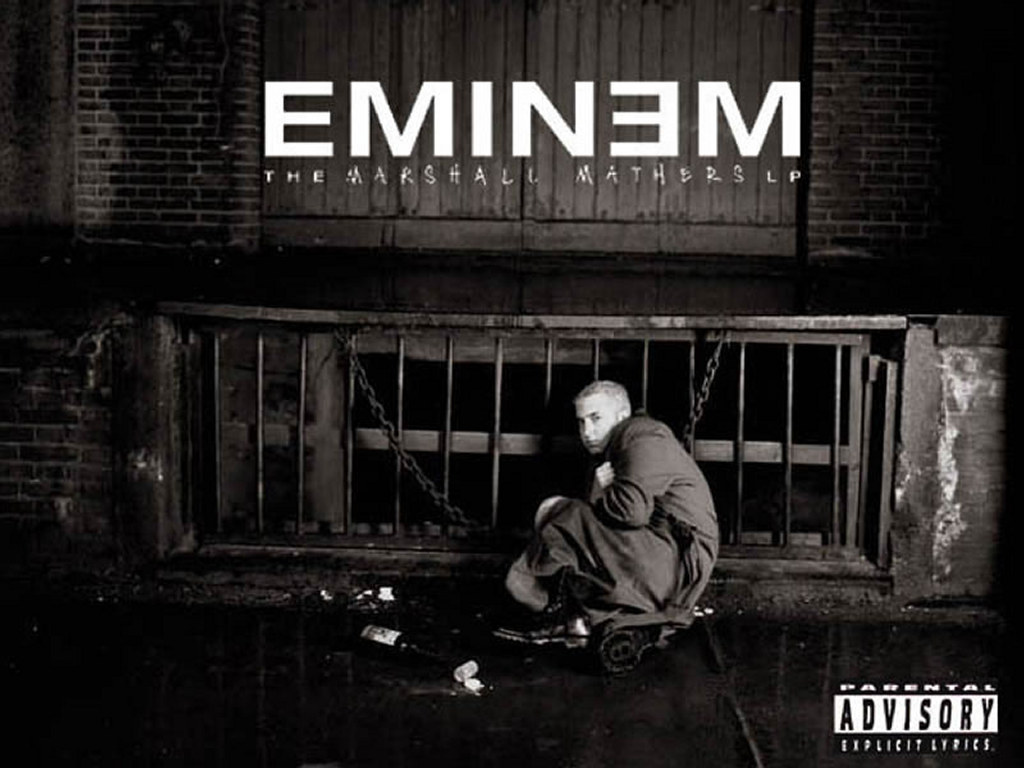 eminem s stan following the form of Few christmas hit singles can have lacked festive spirit more than eminem's stan  desperate, vicious form of expression it  the following songs have been.