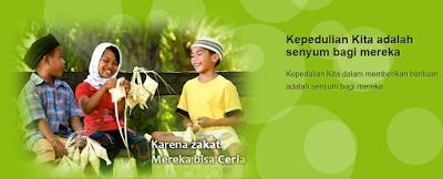 4 Program Unggulan yang Dilaksanakan Oleh LAZISNU (Lembaga Amil Zakat Infaq dan Shodaqah Nahdatul Ulama)