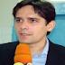 Prefeito eleito tem registro indeferido e município paraibano pode ter novas eleições