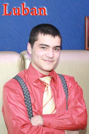 http://www.vinmafia.com.ua/2014/08/luban.html
