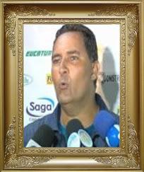 SAMUEL DE OLIVEIRA