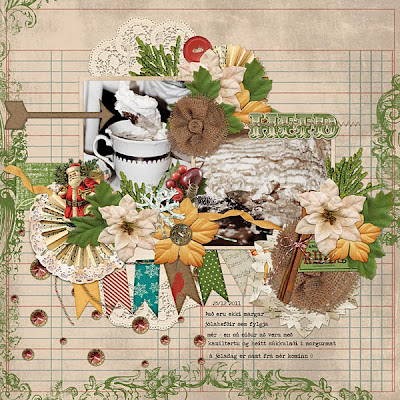 http://www.scrapbookgraphics.com/photopost/studio-angelclaud-artroom-creative-team/p185001-traditions.html