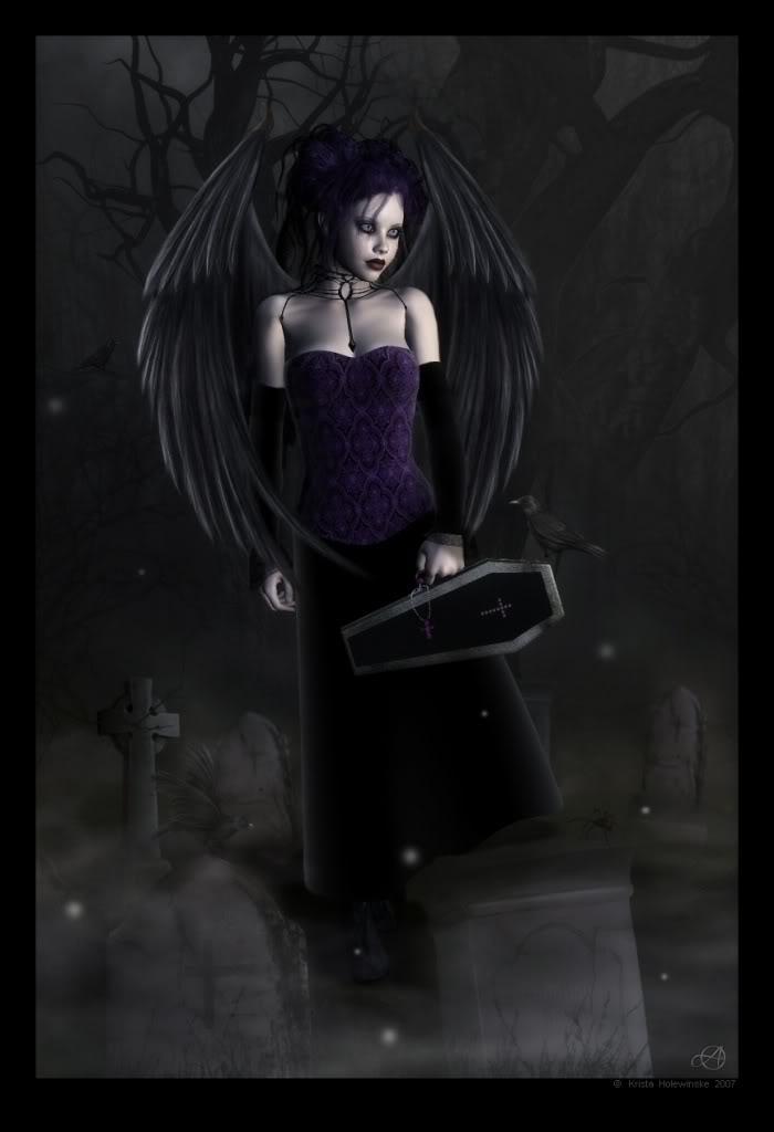 http://3.bp.blogspot.com/-qaGlEuzEiuE/TjB1h5CjKlI/AAAAAAAAAN0/-YjHfxkXztc/s1600/ange+gothique+et+cercueil.jpg