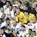 Mundial de Clubes de la FIFA 2012: Corinthians es el campeón