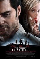 Falsa inocencia (TV) (2010)